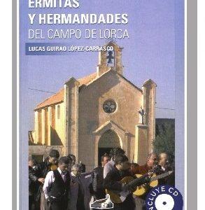 Ermitas y hermandades del Campo de Lorca