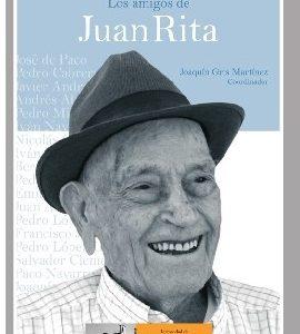 Los amigos de Juan Rita