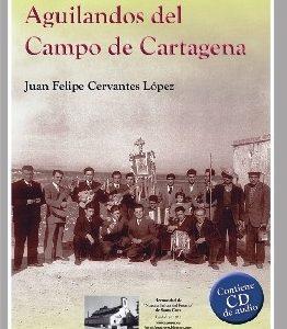 Aguilandos del Campo de Cartagena