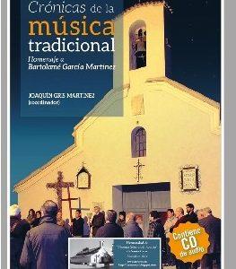 Crónicas de la música tradicional